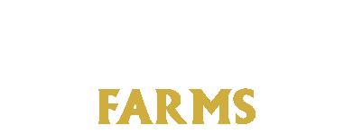 Bekilo Farms